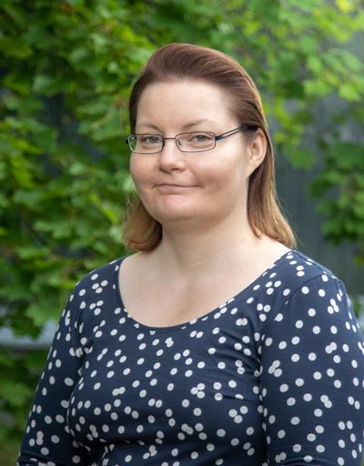 Tiia Tistelgren